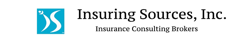 Insuring Sources